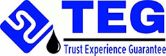 Tegrepipe - Repiping,Pinhole leaks,Leak Repair,Water Heater,Plumbing,Bathroom